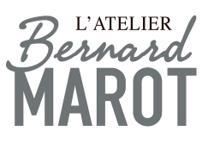 Bernard