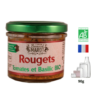 Rougets